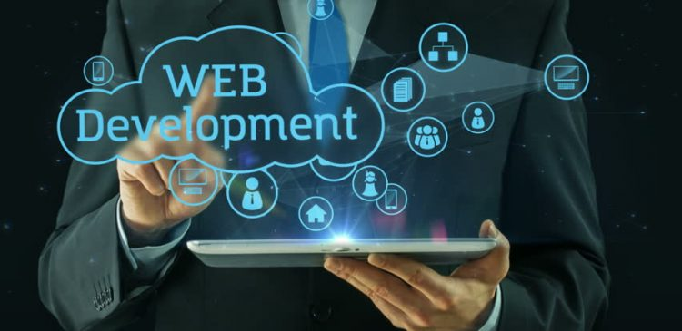 Website design company in Kochi Kerala