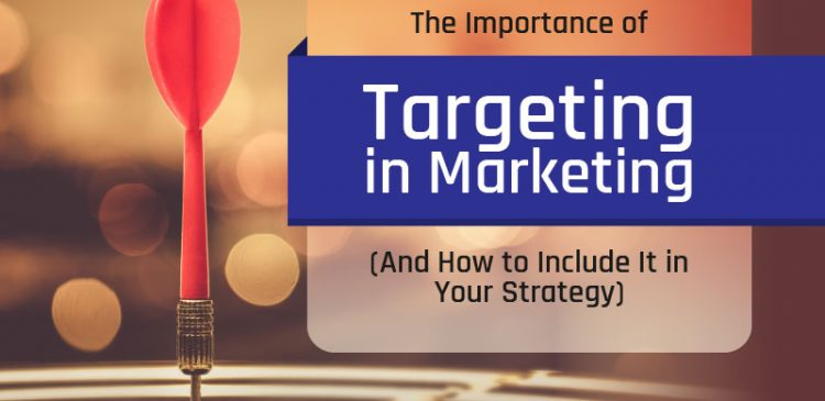 How digital marketing makes an impact on your sales and revenue?