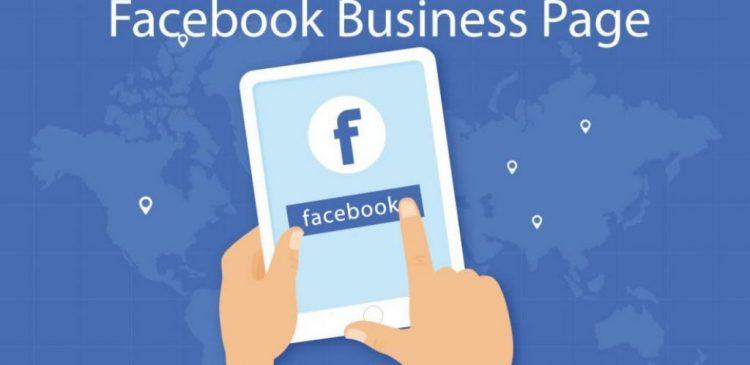 Social media marketing company in Kochi Kerala