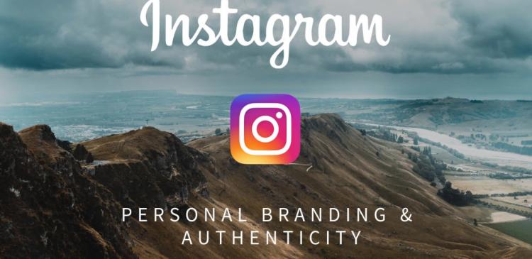Instagram Marketing Company in Kochi