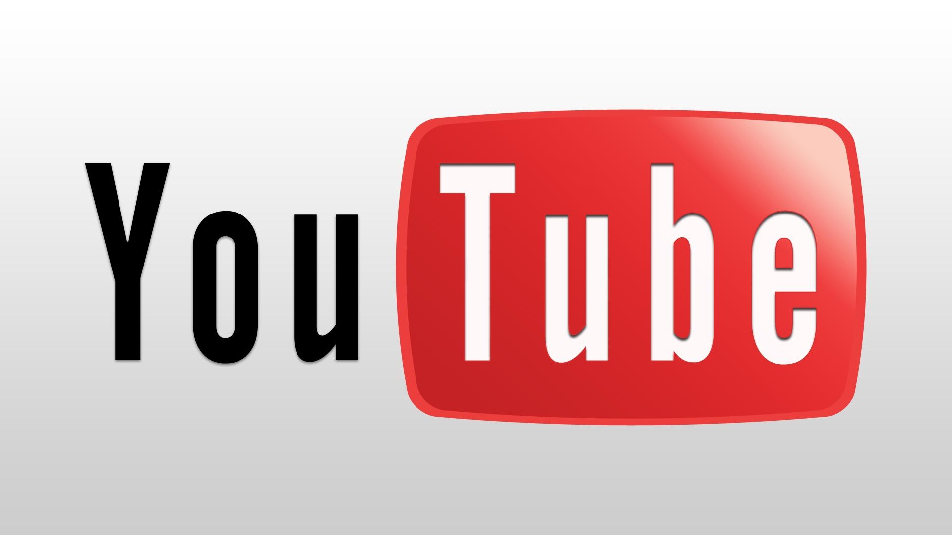 YouTube marketing company in Kochi Kerala