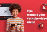 Youtube marketing company in Kochi Kerla