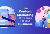 content marketing company in Kochi Kerala
